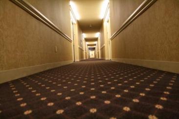 Graha Carpet Toko Grosir Karpet Sajadah Termurah Jakarta