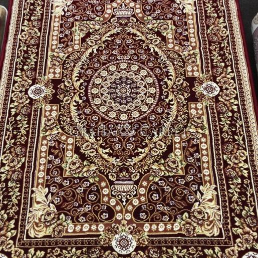 Karpet Klasik King Palace 7