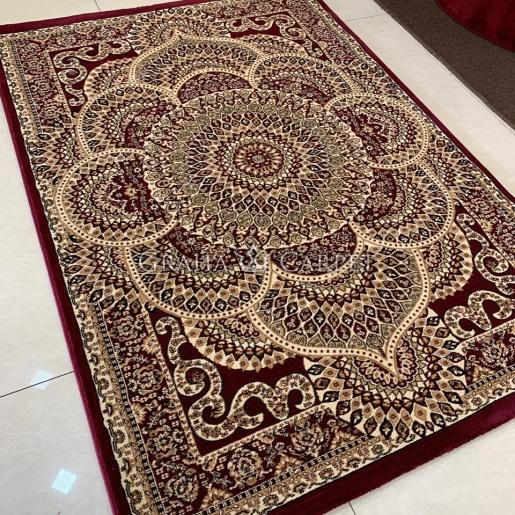 Karpet Klasik Royal Kashan 3