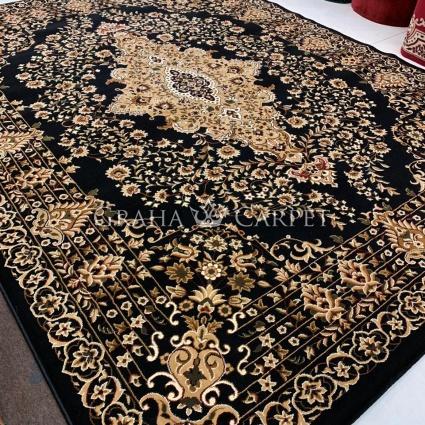 Karpet Supreme 2