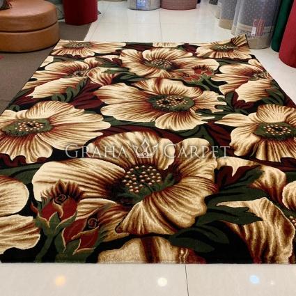 Karpet Supreme 1