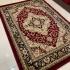 Karpet Klasik Royal Kashan 8